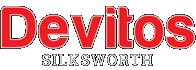 Devitos Silksworth Logo